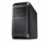 Рабочая станция HP Z8 G4/ Xeon 4108 Silver/ 32GB/ 1TB/ Win10Pro for WrkSt (2WU47EA#ACB)