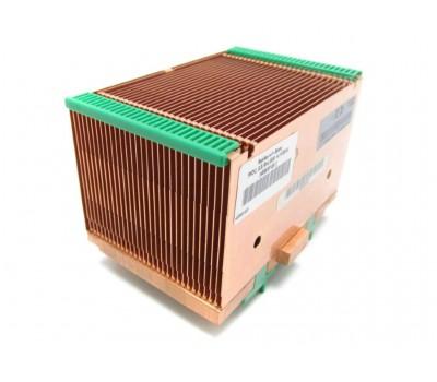 Радиатор HP Heatsink for Proliant DL580G4 (459380-001)