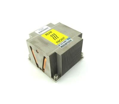 Радиатор HP Heatsink For HP Proliant ML350e Gen8 (677426-001)