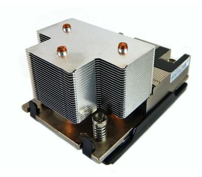 Радиатор HP High Perfomance Heatsink for DL380 G9 (777291-001)