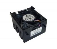 Вентилятор HP DL180 Gen9 Fan module (773483-001)