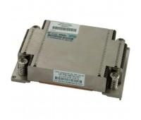 Радиатор HP Heatsink for Proliant DL160 GEN9 Screw Down