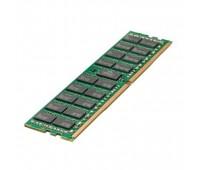 Модуль памяти HPE 16 Гб (2Rx8) PC4-2666V-R Smart Kit (835955-B21)