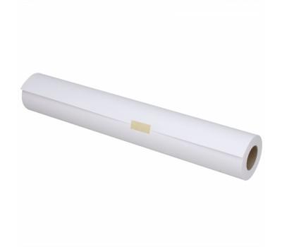 Бумага HP особоплотнаяс покрытием, 914мм * 30м, 130 г/ м2 (C6030C)