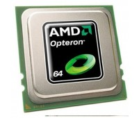 Процессор HP AMD Opteron 2210 (411374-B21)