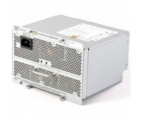 Блок питания HPE 5400R 700W PoE+ (для Aruba 5400 zl2) (J9828A)