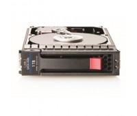 "Жесткий диск HP 600GB 2,5"" (SFF) SAS 10K 12G Hot Plug Dual Port for MSA2040/ 1040 only (J9F46A)"