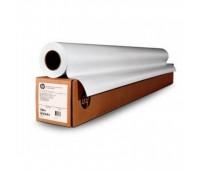 Бумага широкоформатная HP Universal Coated Paper (90 г/м2, 914 мм x 914 мм) (L5C74A)