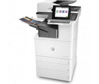 МФУ HP Color LaserJet Enterprise Flow M776zs (T3U56A#B19)