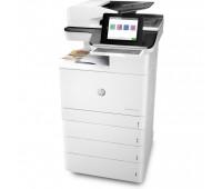 МФУ HP Color LaserJet Enterprise Flow MFP M776z (3WT91A#B19)