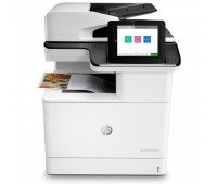 МФУ HP Color LaserJet Enterprise MFP M776dn (T3U55A#B19)