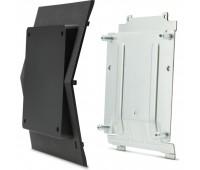 Панель VESA для HP ProOne 600/400 G4 (4CX33AA)