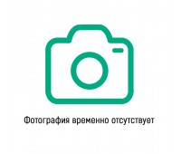 Цифровой стилус HP Active Pen with Spare Tips(1FH00AA)