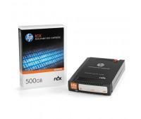 Дата - картридж HP RDX 500GB Removable Disk Cartridge (Q2042A)