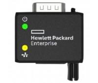 Адаптер HPE USB для KVM консолей, SFF (Q5T66A)